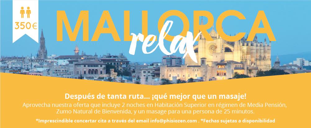 mallorca-relax-livingbox